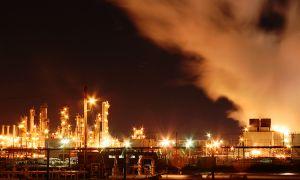 Refinery-2---Jan-2007.jpg