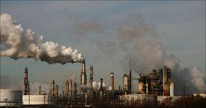 Refinery-Jan.08.jpg