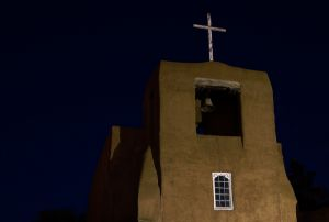 Santa_Fe_Church_Jun.08.jpg