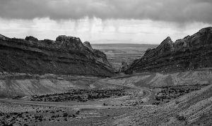 Spotted-Wolf-Canyon---Utah.Jun.10.jpg
