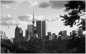 TO-Skyline---B&W---Aug.-200.jpg