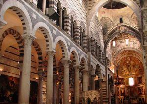 Pisa-Duomo-interior---June-.jpg