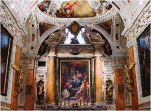 Sienna-Museum-Chapel-2-Jul..jpg